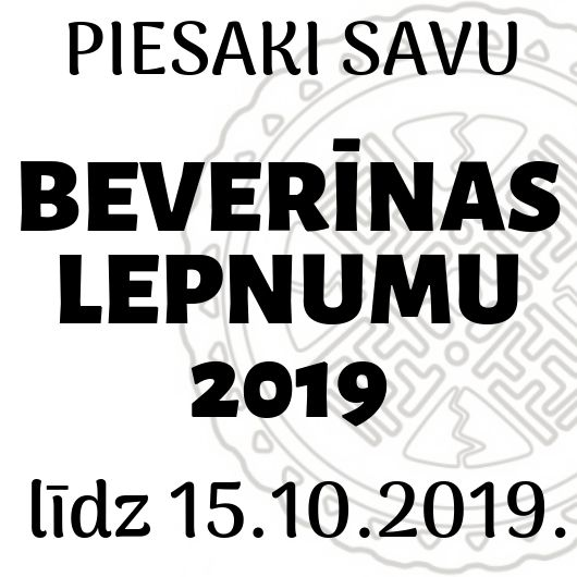BeverinasLepnums2019