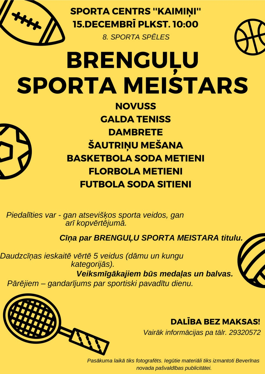 Brengulu sporta meistars 15dec2018 ml