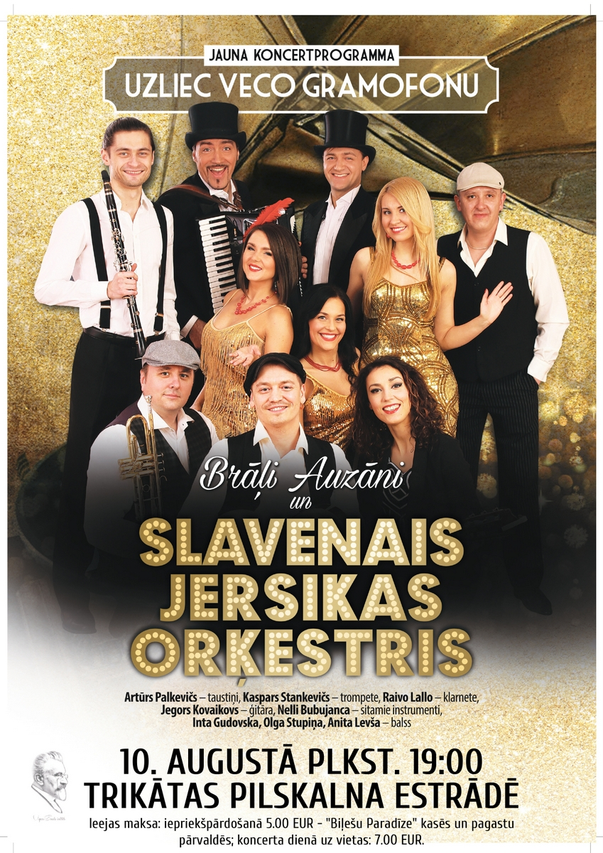 JersikasOrkestris 10aug2019 TrikatasEstrade ml
