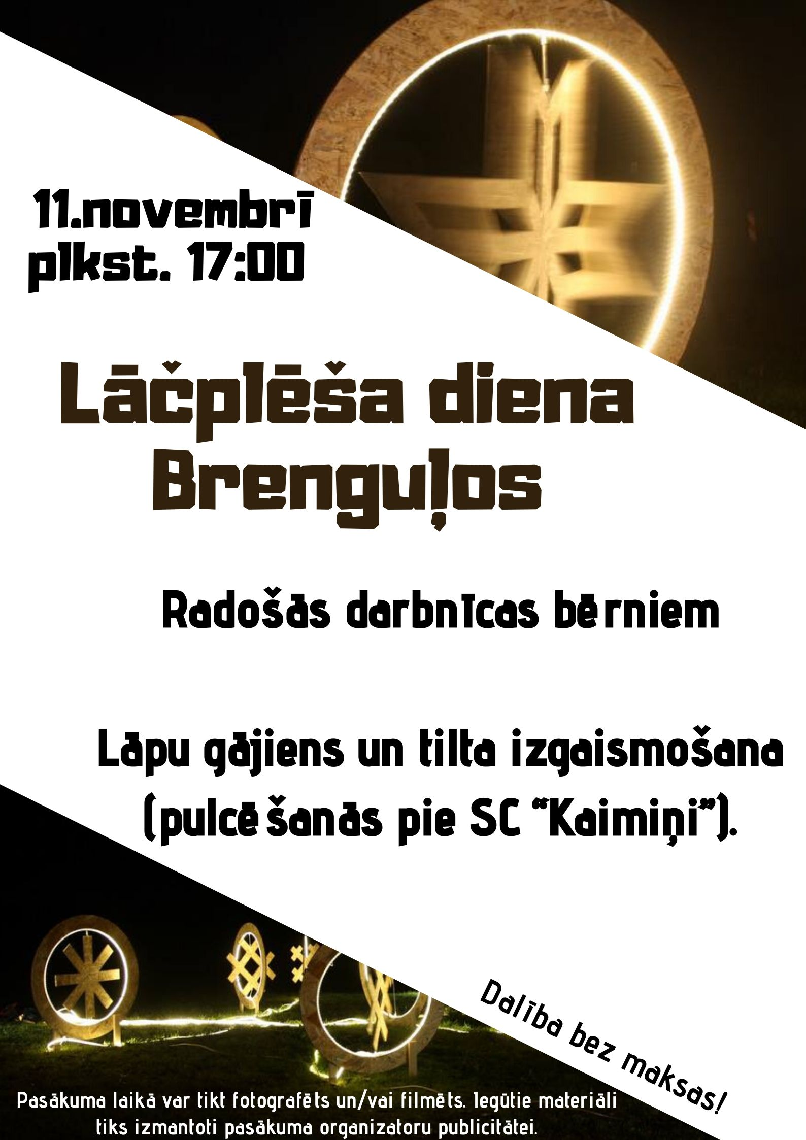 LacplesaD Brenguli2019 11nov ml