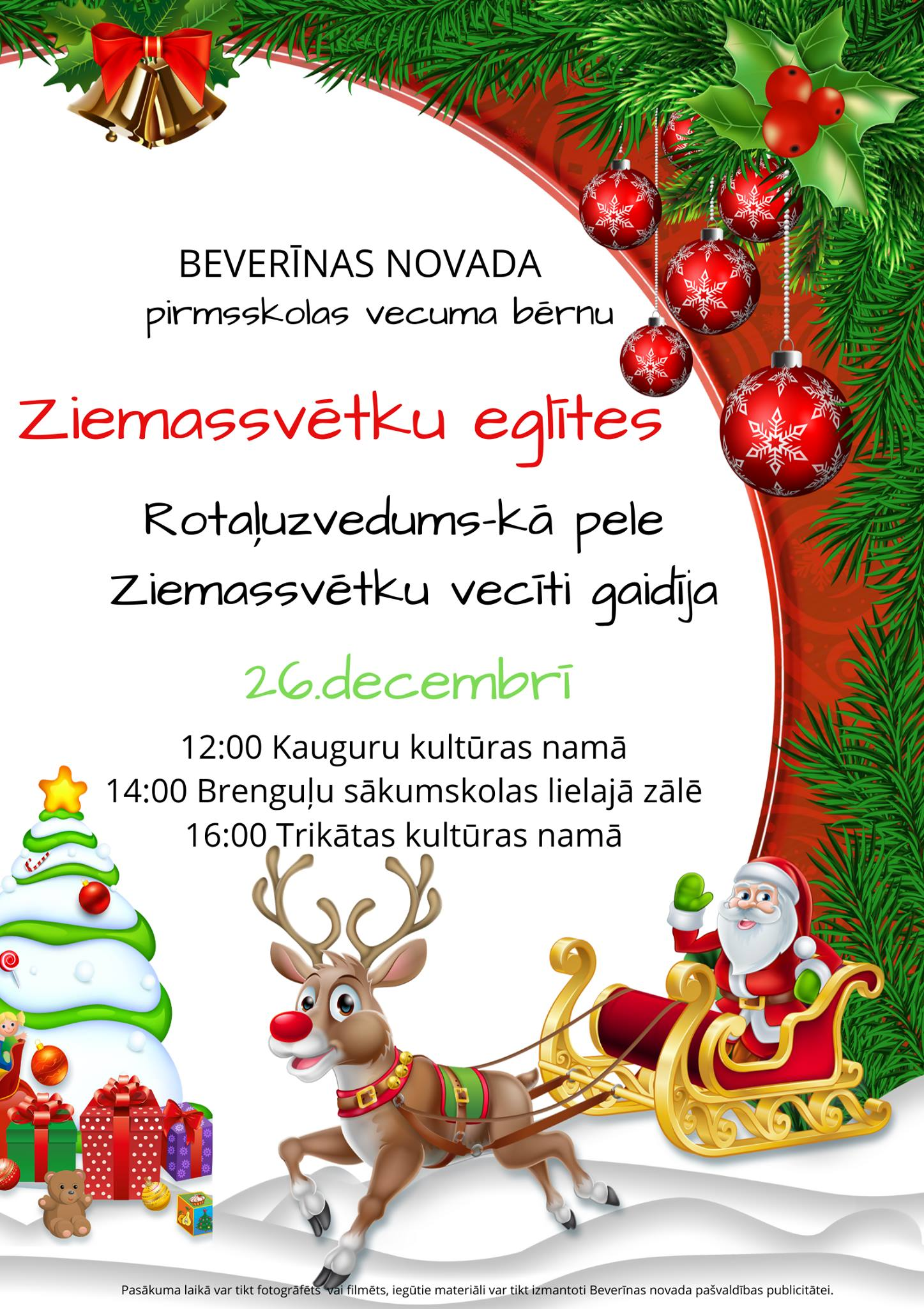 Zsv Rotaluzvedums 26dec2019 ml