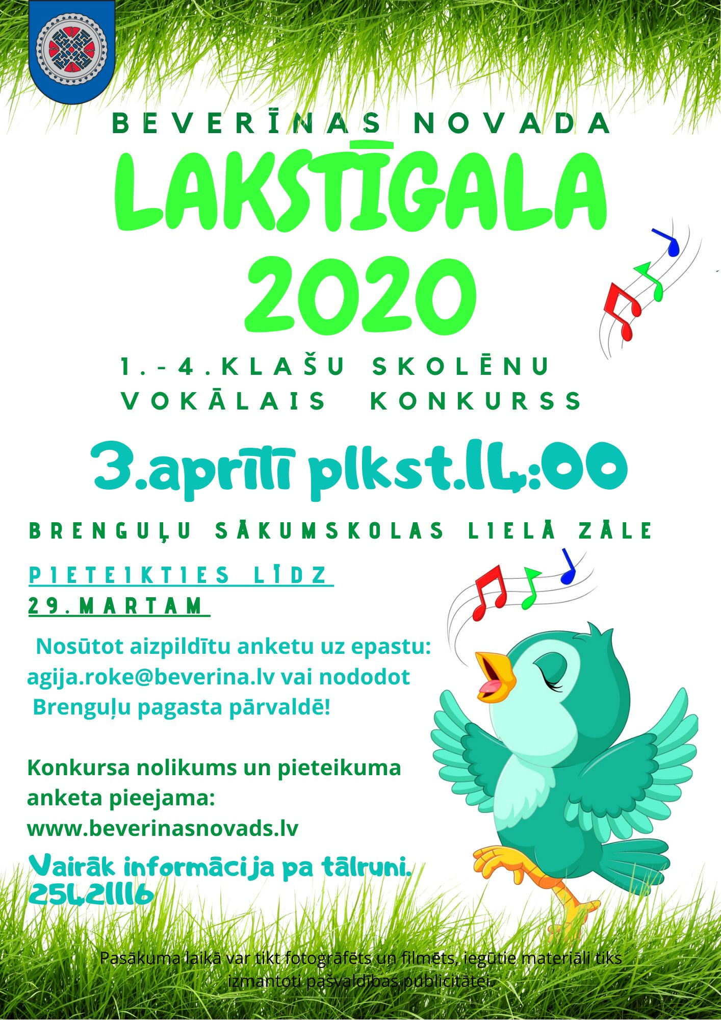 LAKSTIGALA vk 3apr2020 ml