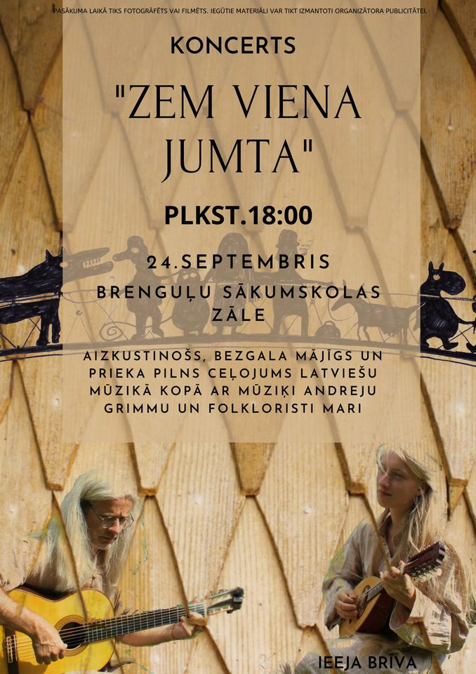 ZemVienaJumta24sept2020 Brenguli ml